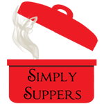 simply-suppers